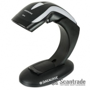 Сканер Datalogic Heron HD3100