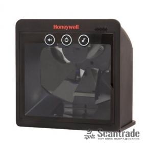 Сканер Honeywell Solaris MS7820