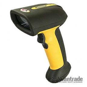 Сканер Sunlux XL-Scan XL-528