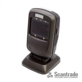 Сканер Newland FR4050 Koi