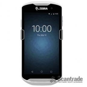 ТСД Motorola (Zebra/Symbol) TC56