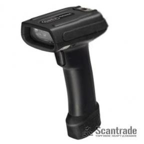 Сканер Datalogic PowerScan PD7100