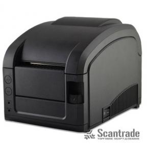 Принтер этикеток Gprinter GP-3120TL