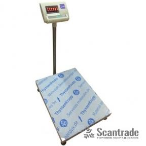 Весы технические ВПД (FS608A)
