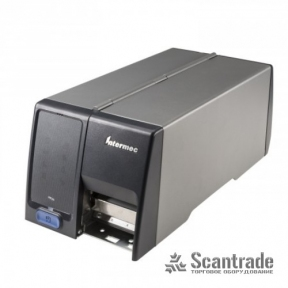 Принтер этикеток Honeywell (Intermec) PM23c (TT)
