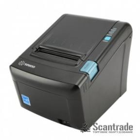 Принтер чеков Sewoo SLK-TL122