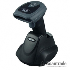 Сканер Cino F790BT