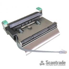 Отделитель этикетки для принтера TSC TDP-244 / DA200 / TDP-247 / TA-210 / TC200 / TTP-247