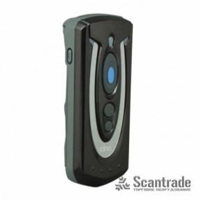 Сканер Cino PF680BT