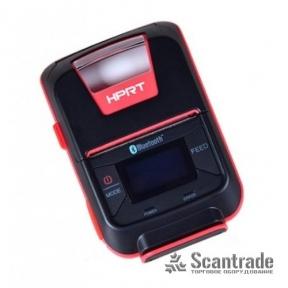 Мобильный принтер чеков HPRT HM-E200