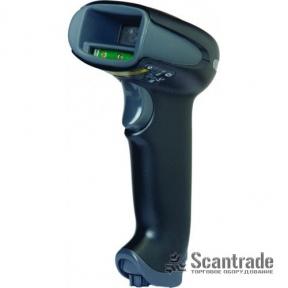 2D Сканер Honeywell Xenon 1900g