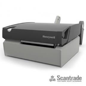 Принтер этикеток Honeywell (Datamax) MP Nova 4 Mark II (DT)