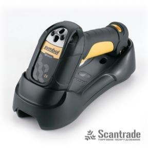 Сканер Motorola (Zebra/Symbol) LS3578-ER