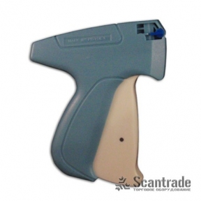 Игольчатый пистолет Avery Dennison Mark II