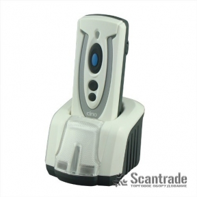 2D Сканер Cino PA670BT