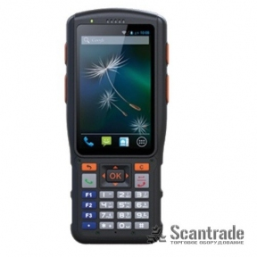 ТСД Newland Symphone N2S