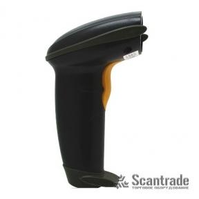 2D Сканер Prologix PR-BS-211CCD