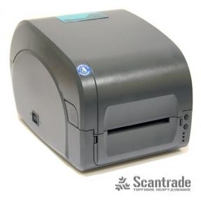 Принтер этикеток Gprinter GP-9026T