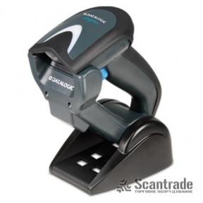 2D Сканер Datalogic Gryphon I GBT4400 2D