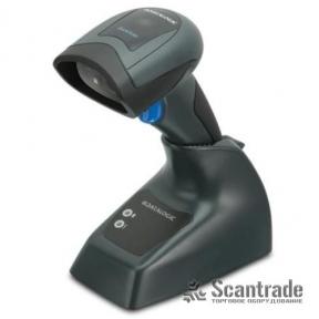 2D Сканер Datalogic QuickScan I QM2400