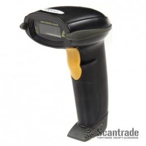 Сканер Prologix PR-BS-001(CCD)