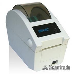 Принтер этикеток Orient (SNBC) BTP-L520