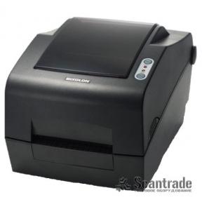 Принтер этикеток Bixolon SLP-TX400