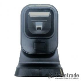 Сканер ВДС-3200