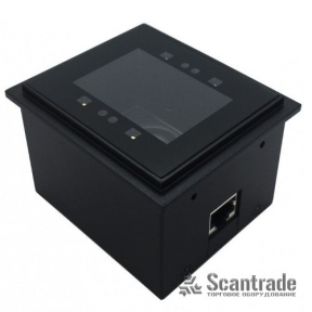Сканер Newland FM3056 Grouper II