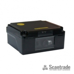 2D Сканер ВДС-35