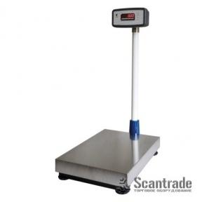 Весы товарные Digi DS-560