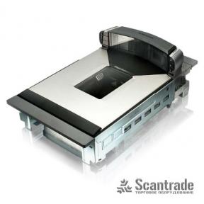 Сканер Datalogic Magellan 9800i