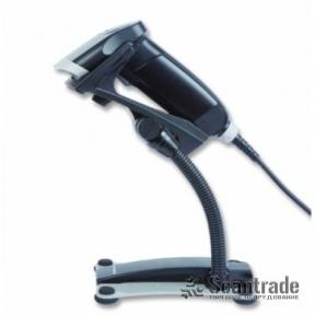 Сканер Opticon OPR-3201