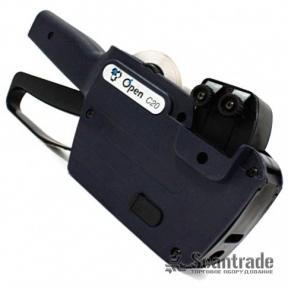 Этикет-пистолет Open C20