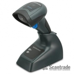 Сканер Datalogic QuickScan I QM2131