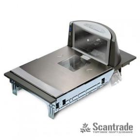 Сканер Datalogic Magellan 8400