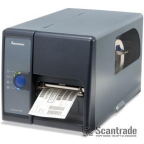 Принтер этикеток Honeywell (Intermec) PD41