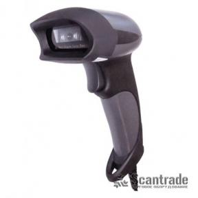 Сканер NRJ 500