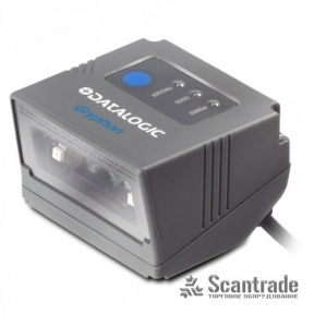 Сканер Datalogic Gryphon I GFS4100