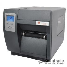 Принтер этикеток Honeywell (Datamax) I-4310e Mark II (DT)