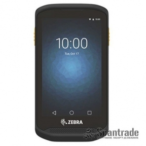 ТСД Motorola (Zebra/Symbol) TC20