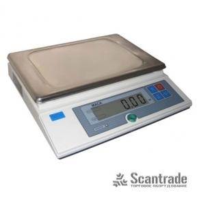 Весы технические ВТА-60-7-А