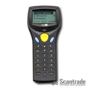 ТСД Cipherlab 8300