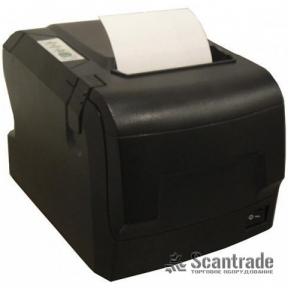 Принтер чеков Unisystem UNS-TP61.08