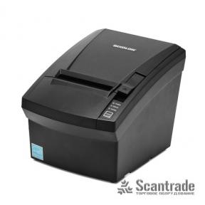 Принтер чеков Bixolon SRP-330II