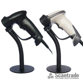Сканер Savio SC5000