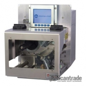 Принтер этикеток Honeywell (Datamax) A-4212 (TT)