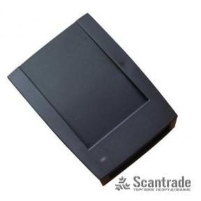 RFID считыватель Batag RAD-A200-R00 (EM Marin)