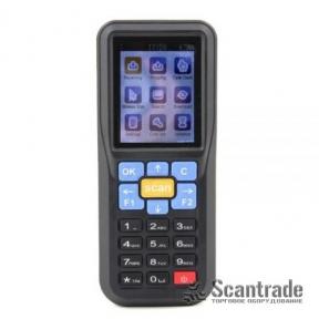 Сканер Netum NT-C6