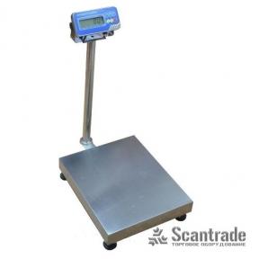Весы технические ВПД (FS405S)